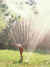 童趣0049,童趣,亲子教育,玩水