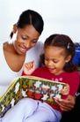 美国家庭0004,美国家庭,亲子教育,画册 欣赏 启蒙