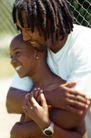 美国家庭0009,美国家庭,亲子教育,非洲 夫妇 紧抱