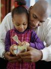 美国家庭0020,美国家庭,亲子教育,启蒙 教育 孩子