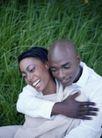 美国家庭0028,美国家庭,亲子教育,拥抱 黑人 爱人