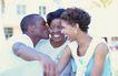 美国家庭0036,美国家庭,亲子教育,亲吻 亲人 友好