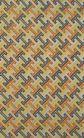 中国底纹0041,中国底纹,底纹,中国底纹