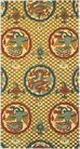 中国底纹0042,中国底纹,底纹,古典图案