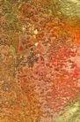 天然底纹0020,天然底纹,底纹,铁锈 钢板 氧化