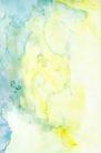 天然底纹0022,天然底纹,底纹,墙壁 灰白 花纹