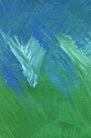 天然底纹0025,天然底纹,底纹,油漆 粉刷 墙壁