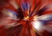 放射底纹0082,放射底纹,底纹,底纹 色彩 光芒