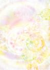 梦幻之光0155,梦幻之光,底纹,