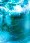 梦幻之光0160,梦幻之光,底纹,