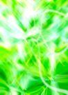 梦幻之光0188,梦幻之光,底纹,