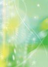 梦幻之光0195,梦幻之光,底纹,活力色泽