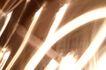 炫光0094,炫光,底纹,光圈 光芒 耀眼