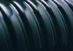 特殊背景0013,特殊背景,底纹,深蓝 钢管 开槽