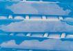 特殊背景0041,特殊背景,底纹,