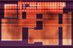 科技底纹0016,科技底纹,底纹,圆点 聚集 块状