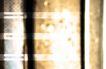 科技底纹0017,科技底纹,底纹,黑色 夹心 条纹