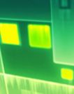 科技底纹0025,科技底纹,底纹,屏幕 控制台 荧光