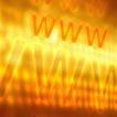 科技底纹0034,科技底纹,底纹,网络 因特网 互联网