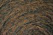 自然底纹0003,自然底纹,底纹,干草 凉晒 枯黄