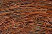 自然底纹0005,自然底纹,底纹,碎枝 堆砌 杂乱