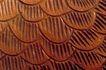 自然底纹0010,自然底纹,底纹,鳞片 形状 雕琢