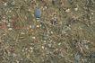 自然底纹0017,自然底纹,底纹,地面 碎片 石砾