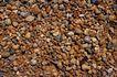 自然底纹0024,自然底纹,底纹,卵石 石子 石块
