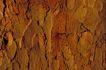 自然底纹0026,自然底纹,底纹,
