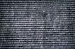自然底纹0093,自然底纹,底纹,屋顶 屋瓦 黑色
