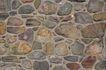 自然底纹0094,自然底纹,底纹,卵石 路面 公园
