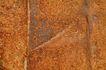 铁锈底纹0054,铁锈底纹,底纹,