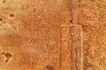 铁锈底纹0057,铁锈底纹,底纹,