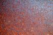 铁锈底纹0058,铁锈底纹,底纹,