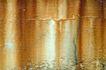 铁锈底纹0060,铁锈底纹,底纹,