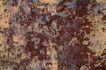 铁锈底纹0067,铁锈底纹,底纹,