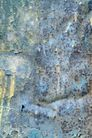 铁锈底纹0089,铁锈底纹,底纹,