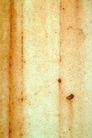 铁锈底纹0090,铁锈底纹,底纹,