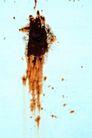 铁锈底纹0094,铁锈底纹,底纹,铁板 锈斑 痕迹