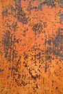 铁锈底纹0100,铁锈底纹,底纹,铁器 锈纹 外表