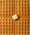 食品底纹0070,食品底纹,底纹,