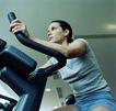 养生0013,养生,生活,健身 教练 俱乐部 健身房 会员