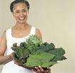 养生0019,养生,生活,蔬菜 洗菜 做饭 厨房 厨艺
