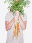 养生0036,养生,生活,红萝卜 蔬菜 青蔬
