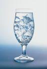 水滴0100,水滴,生活,杯子 玻璃 冰块