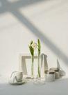 生活小景0156,生活小景,生活,白色墙面