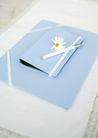 生活小景0178,生活小景,生活,桌子 文件夹 一支笔