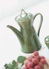 生活小景0184,生活小景,生活,水壶 水果