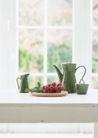 生活小景0185,生活小景,生活,瓷杯 瓷碗