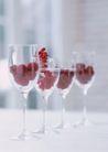生活小景0188,生活小景,生活,高脚杯 鲜果
